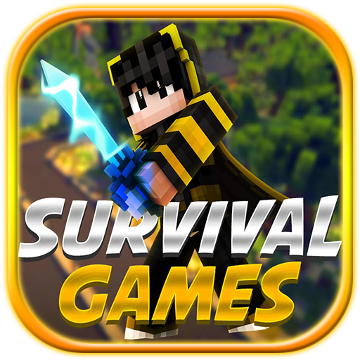 App Insights Survival Maps For Mcpe Minecraft Pe Apptopia