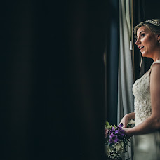 Wedding photographer Gonzalo Viera (viera). Photo of 21.03.2016