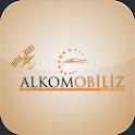 ALKOMOBİLİZ