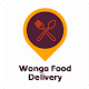 Wonga Food Delivery for PC Windows 10/8/7