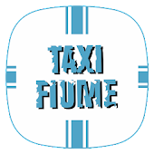 Taxi Fiume