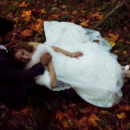 Wedding photographer Lorenzo Lo torto (2ltphoto). Photo of 13.01.2018