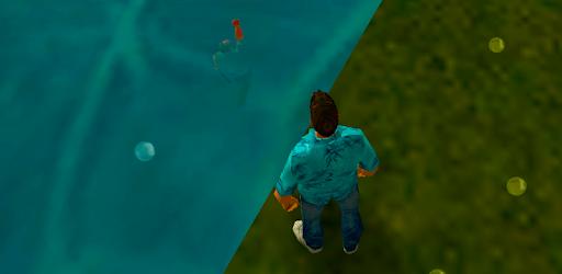 (APK) لوڈ، اتارنا Android/PC/Windows کے لئے مفت ڈاؤن لوڈ ایپس Cheat Free for GTA Vice City screenshot
