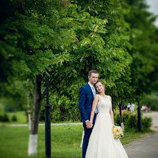 Wedding photographer Oleg Smirnov (Jotai). Photo of 19.02.2016