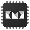 Kernel Manager (ROOT) icon