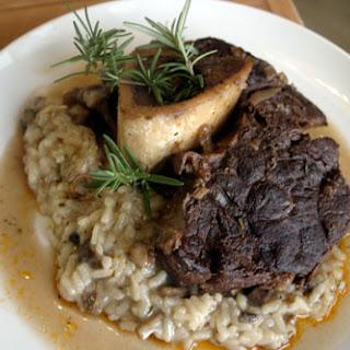 Beef Beef Shank Recipes.