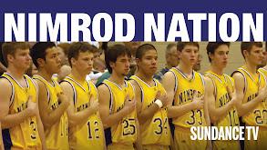 Nimrod Nation thumbnail