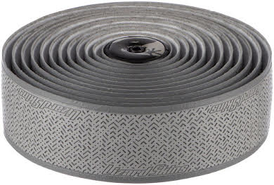 Lizard Skins DSP Bar Tape - 3.2mm alternate image 18
