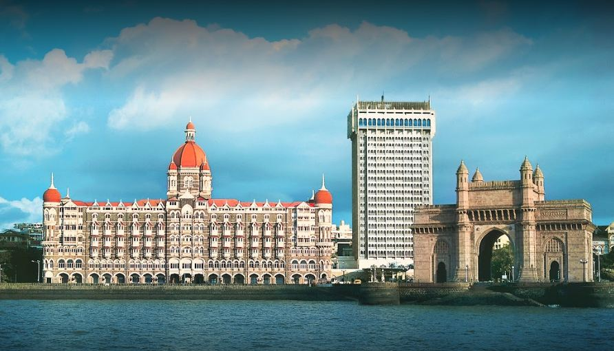 mumbai_image
