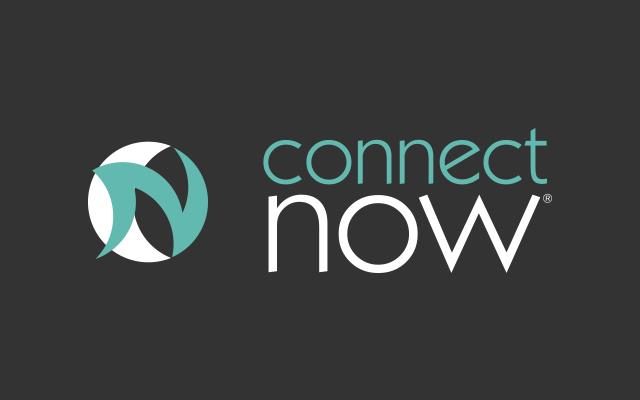 ConnectNow