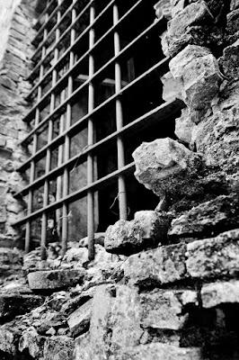 Antiche prigioni.. di Paolo74s
