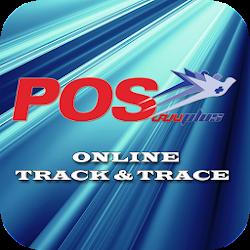 Pos Laju Plus Online