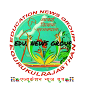 Education News Group