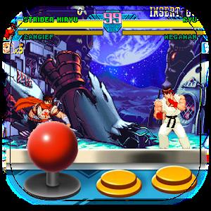 Code Marvel VS Capcom Clash Of Super Heroes MVSC for PC