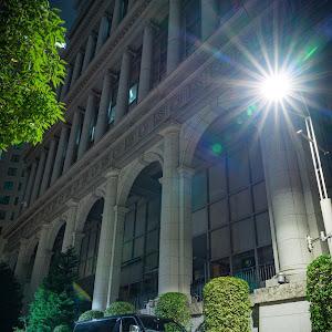 ハイエース TRH200Vのカスタム事例画像 あゆさんの2020年06月30日03:33の投稿