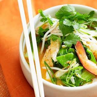 Garlic Prawns Low Fat Recipes.