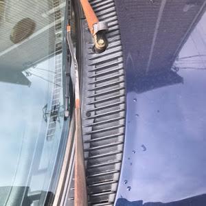 ミラ L500S モデルノのカスタム事例画像 東さんの2020年05月10日18:07の投稿