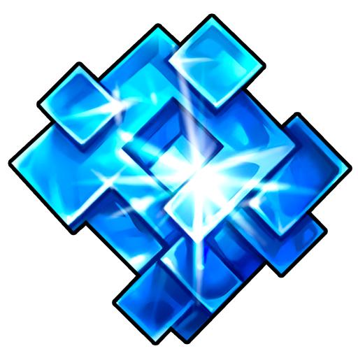幻想神域 - 啟源女神 角色扮演 App LOGO-硬是要APP