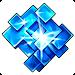 幻想神域 - 啟源女神 Icon