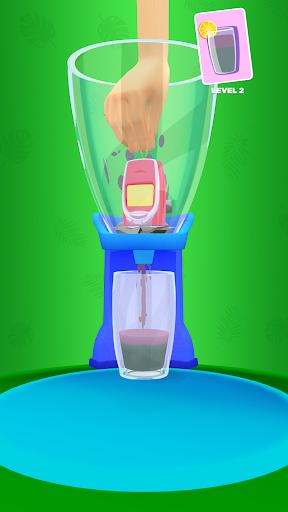 Télécharger Blend It 3D  APK MOD (Astuce) screenshots 6