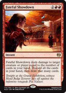 http://gatherer.wizards.com/Handlers/Image.ashx?multiverseid=417687&type=card