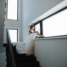 Wedding photographer Nikolay Kireev (NikolayKireyev). Photo of 03.10.2018