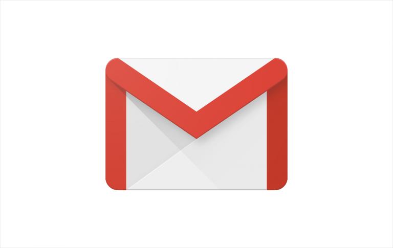 gmail-logo-768x485.png