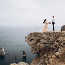 Wedding photographer Svetlana Verbilo (Svetta). Photo of 09.10.2018
