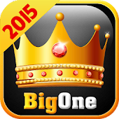 BigOne - Game Bài Miễn Phí APK Descargar
