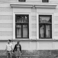 Wedding photographer Srdjan Petrovic (petsrdjan). Photo of 13.01.2018