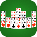 Crown Solitaire: A New Puzzle Solitaire Card Game APK