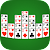 Crown Solitaire: A New Puzzle Solitaire Card Game file APK for Gaming PC/PS3/PS4 Smart TV