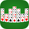 Crown Solitaire: A New Puzzle Solitaire Card Game file APK Free for PC, smart TV Download