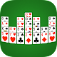 Crown Solitaire: A New Puzzle Solitaire Card Game (game)