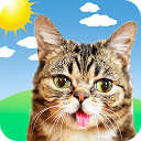 Weather BUB 4.8.3