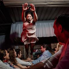 Φωτογράφος γάμου Víctor Martí(victormarti). Φωτογραφία: 02.11.2017