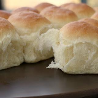 Slider Rolls Bread Recipes