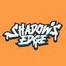 com.shadowsedge.diggingdeep
