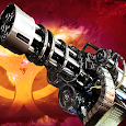 Zombie Survival Shooter: 3D FPS Kill Hunting War