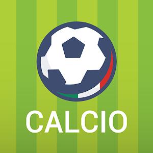 Pc Calcio 7 Download Italiano Vero - californiaosobo