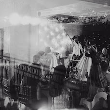 Wedding photographer Ruslan Iskhakov (Iskhakov). Photo of 26.07.2018