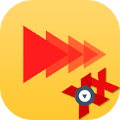 Tải XX Video Player APK