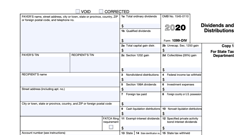 1099 form irs  What are IRS 14 forms?