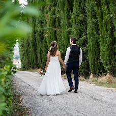 Wedding photographer Ulyana Shevchenko (perrykerry). Photo of 02.11.2018