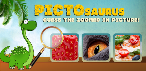 Can you identify an object just from seeing a part?