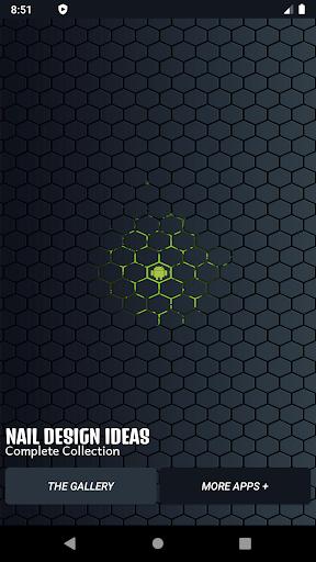 Nail Design Ideas ss1
