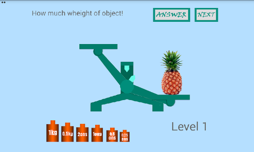 Balance Games 1.3.0 screenshots 1