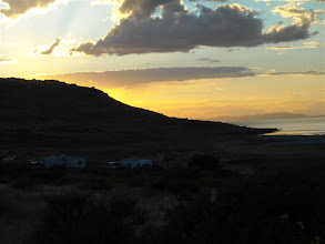 Photo: Sunset #2