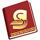 Sudhir Scholars