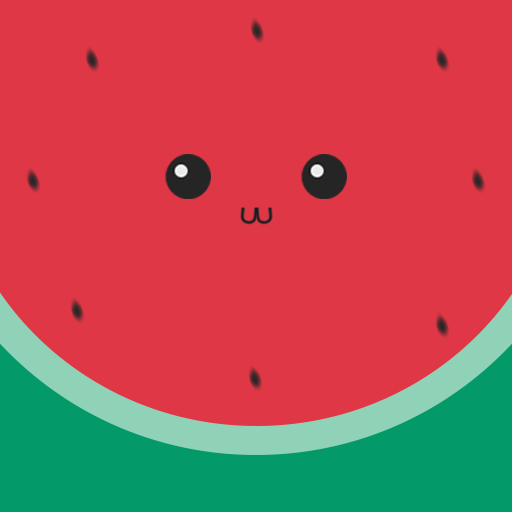 Cute Wallpapers 💜 Kawaii Icon